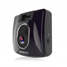 PAPAGO! GoSafe 350 Mini FULL HD Driving Car Recorder