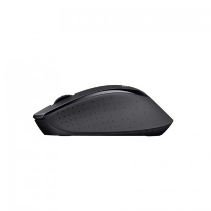 (Genuine) Logitech M330 Silent Plus Wireless Mouse