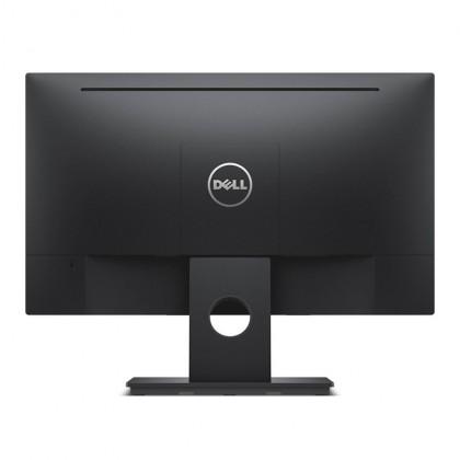 (Refurbished) Dell E2316H 23 Inch Full HD LED Monitor (1920 X 1080)