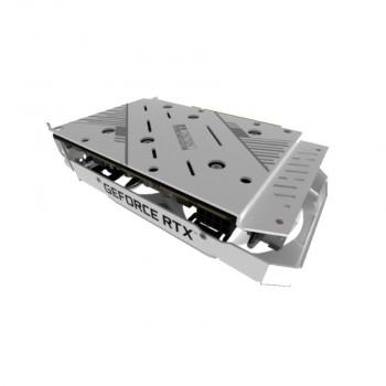 GALAX GeForce® RTX 2070 White Mini (1-Click OC) 8GB Graphics Card
