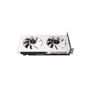 GALAX GeForce® RTX 2060 EX White (1-Click OC) 6GB Graphics Card