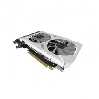 GALAX GeForce® RTX 2060 White Mini (1-Click OC) 6GB Graphics Card