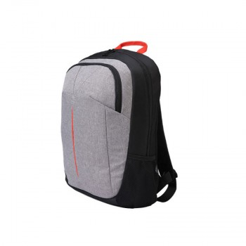 Targus BP15.6 Vertex Notebook Backpack - Grey (TSB931AP)