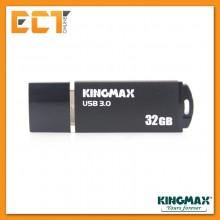 Kingmax MB-03 32GB USB 3.0 Flash Drive/Thumb Drive (Black)