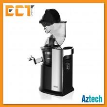 Aztech ASJ2000 JuiceMAGNUM Slow Juicer