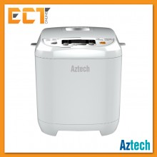 Aztech ABM750 Bread Maker - 3 Step Process to Easy Baking