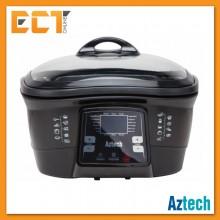 Aztech MF801C 8-in-1 Multifunction Cooker