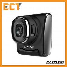 PAPAGO! GoSafe 150 Full HD Driving Video Recorder