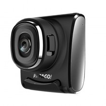 PAPAGO! GoSafe 150 Full HD Driving Video Recorder