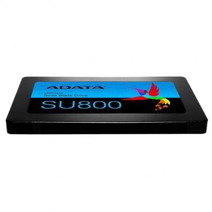 """Adata SU800 128GB/256GB/512GB/1TB 2.5"""" 3D NAND Solid State Drive Ultimate SSD"""