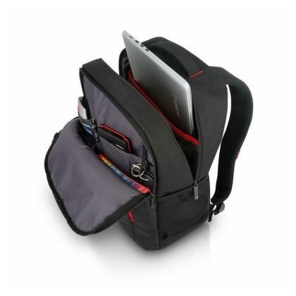 "Genuine Lenovo B510 15.6""  Everyday Laptop Backpack"