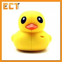 Limited Edition 3D Surround Sound Mini Duck Speaker (Ultra Loud&Clear)