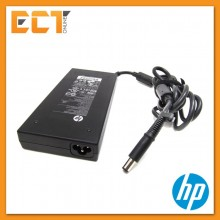 HP Original Genuine Power AC Adapter [HSTNN-CA27] - 150W - 19.5V,7.7A