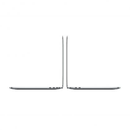 "(2016) Apple MacBook Pro 13 MLL42ZP/A Laptop (i5 3.10GHz,256GB SSD,8GB,13.3"" Retina,Mac OS)"