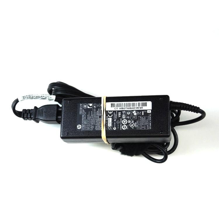 Hp Original Genuine Power Ac Adapter Ppp012d S 90w