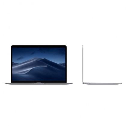 "(2019) Apple MacBook Air 13 MVFJ2ZP/A / MVFN2ZP/A Laptop (i5 3.60GHz,256GB SSD,8GB,13.3"" Retina,Mac OS)"