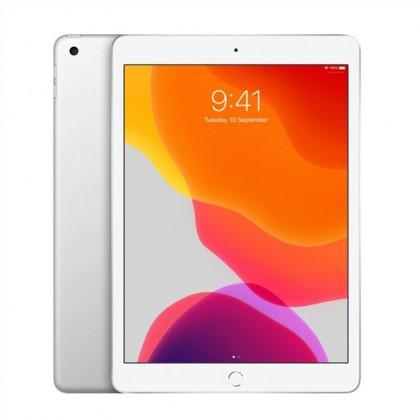 """(7th Gen) Apple iPad MW742ZP/A / MW752ZP/A / MW762ZP/A (A10 2.34GHz,32GB,WiFi,10.2"""") - Grey/Silver/Gold"""