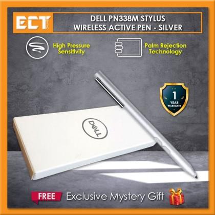 Dell PN338M Stylus Wireless Active Pen -Silver