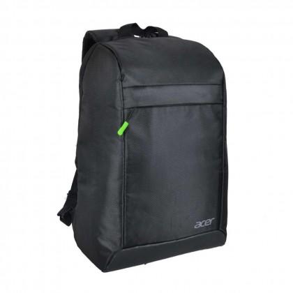 """Acer 15.6"""" Entry Backpack (Black)"""