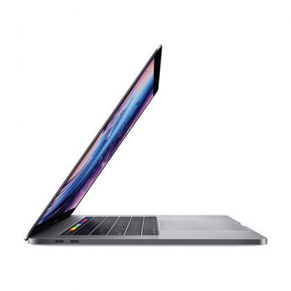 "(2019) Apple MacBook Pro 13 MV962ZP/A /  MV972ZP/A Laptop (i5 4.10GHz,256GB/512GB SSD,8GB,13.3"" Retina,Mac OS)"